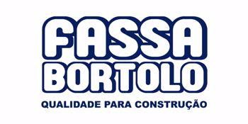 Fabricante FASSA BORTOLO