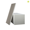 PLADUR ENAIRGY ISOPOP 32 R0,80 (N10+30mm)