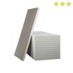 PLADUR ENAIRGY ISOPOP 32 R2,55 FONIC13+80x1200x2600 (13un)
