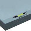 PLADUR ENAIRGY ISOPOP 32 R3,15 FONIC13+100x1200x2500 (10un)