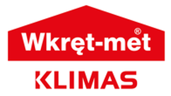 Fabricante KLIMAS WKRET-MET
