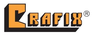 Fabricante CRAFIX