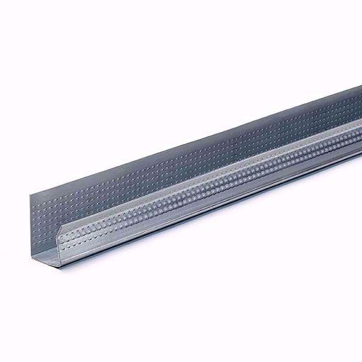 PLADUR CANAL CLIP x3000 (12un)