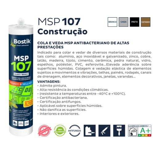 www.construbiz.com