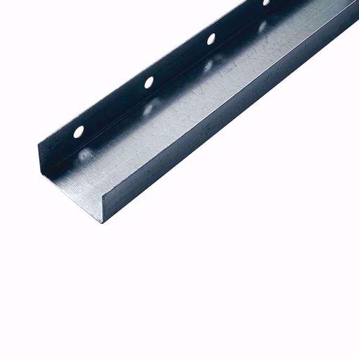 PLADUR CANAL GL x6000 (4un)