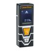 LASERLINER LaserRange-Master T2 20m 080.820A