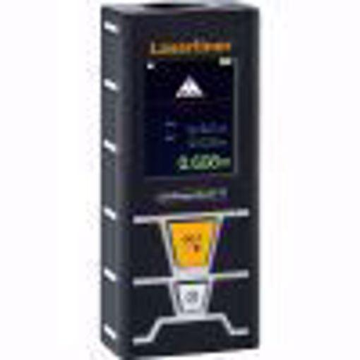 LASERLINER LaserRange-Master T7 70m 080.855A