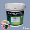 MAGJACOL TINTA ECO S 5 litros