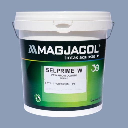 MAGJACOL PRIMÁRIO SELPRIME W