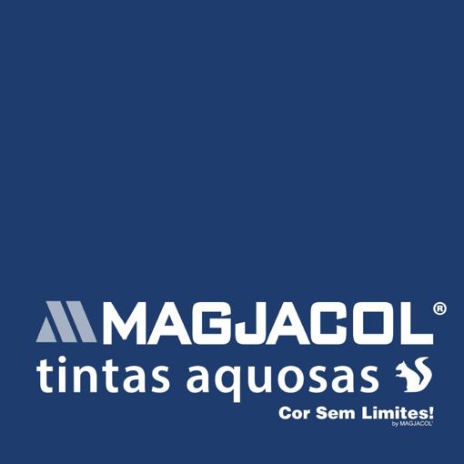MAGJACOL TINTA DUROPLÁS