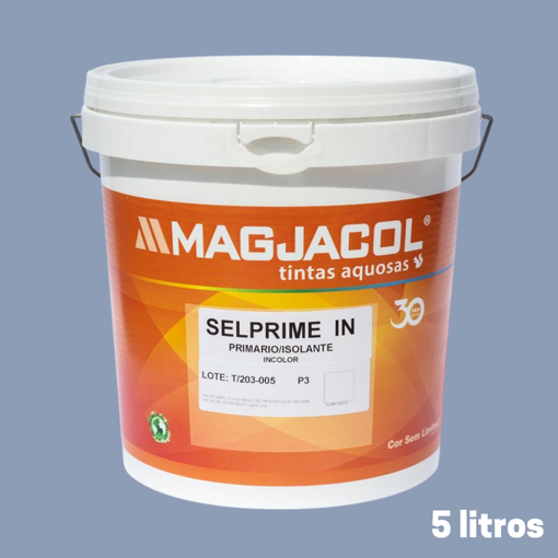 MAGJACOL PRIMÁRIO SELPRIME IN (5lt)
