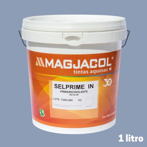 MAGJACOL PRIMÁRIO SELPRIME IN (1lt)