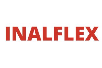 Fabricante INALFLEX