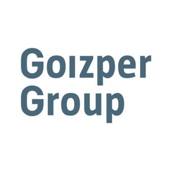 Fabricante GOIZPER