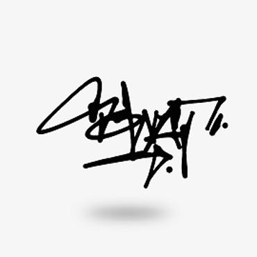 Categoria Graffitis
