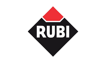 Fabricante RUBI